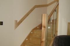 Stair-e1550146714172